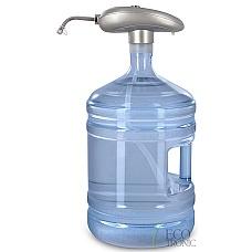 Помпа для воды электрическая Ecotronic PLR-300 Silver