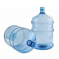 Бутыль 19 литров (без ручки)