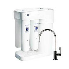 Фильтр для воды Аквафор DWM-101 Морион с минерализатором