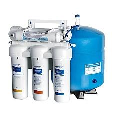 Фильтр для воды Аквафор-ОСМО-050-5-ПН