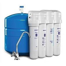 Фильтр для воды Аквафор-ОСМО-Кристалл-100-4