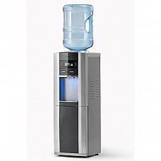 Кулер для воды AEL-100C Carbon