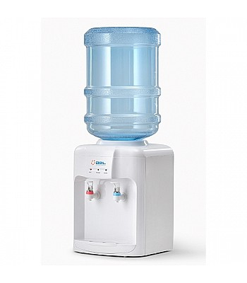 Кулер для воды AEL TD-AEL-106 настольный