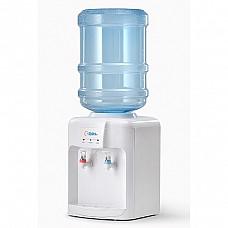 Кулер для воды AEL TК-AEL-106