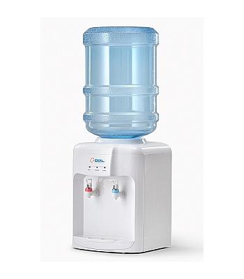 Кулер для воды TК-AEL-106 настольный