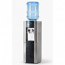 Кулер для воды AEL LC-AEL-110b