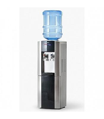 Кулер для воды AEL LC-AEL-110b с холодильником