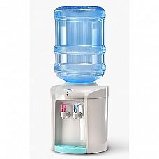 Кулер для воды AEL TK-AEL-110