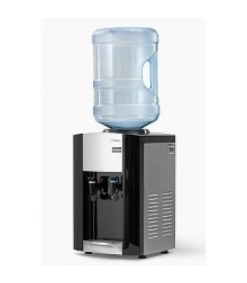 Кулер для воды AEL-116TC настольный