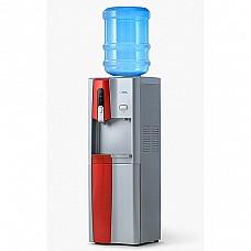 Кулер для воды AEL LC-AEL-150b Red