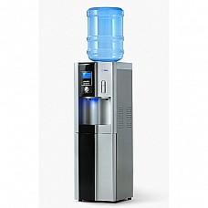 Кулер для воды AEL LC-AEL-180c LCD
