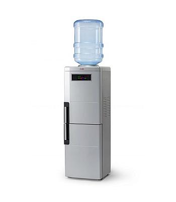 Кулер для воды AEL LC-AEL-188bd с холодильником