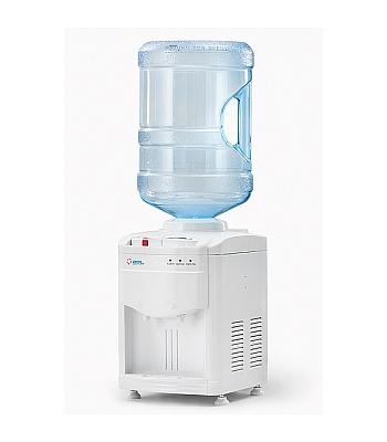 Кулер для воды AEL TC-AEL-390 настольный