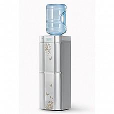Кулер для воды AEL LC-AEL-600b