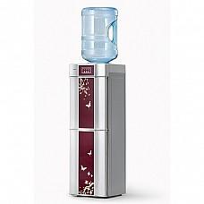 Кулер для воды AEL LC-AEL-600с