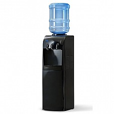 Кулер для воды AEL MYL 31S-B Black