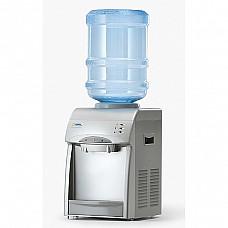 Кулер для воды AEL YLRT 2-5K Silver