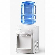 Кулер для воды AEL YLRT 2-5K White