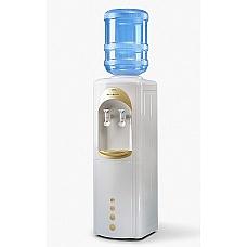 Кулер для воды AEL YLR 2-5-X (16L-C/HL Gold)