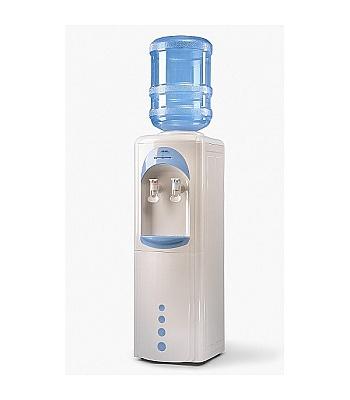 Кулер для воды AEL YLR 2-5-X (16L-B/HL) Blue