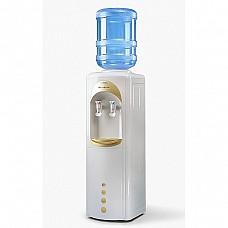 Кулер для воды AEL YLR 2-5-X (16L-B/HL) Gold