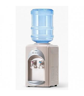 Настольный кулер для воды AEL YLR 2-5-X (16T/HL) Silver