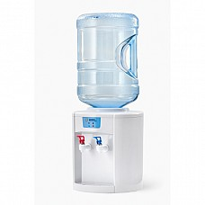 Кулер для воды AEL YRT 5-II