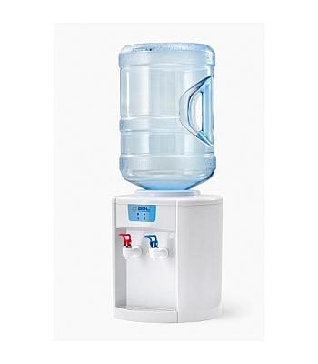 Кулер для воды AEL YRT 5-II настольный