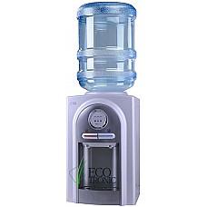 Кулер для воды Ecotronic C2-TE Grey