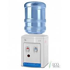 Кулер для воды Ecotronic C1-TE
