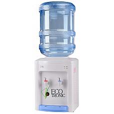 Кулер для воды Ecotronic C1-TN