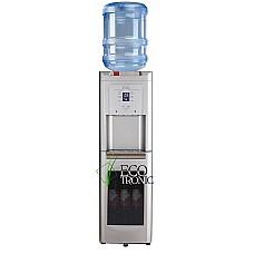 Кулер для воды Ecotronic C15-LZ