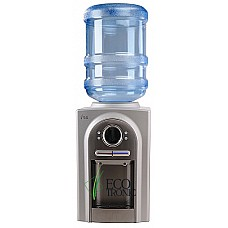Кулер для воды Ecotronic C2-TPM Grey