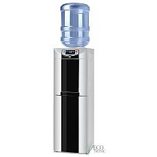Кулер для воды Ecotronic C3-LFPM Black