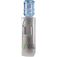 Кулер для воды Ecotronic C4-LF Silver