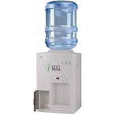 Кулер для воды Ecotronic C5-TE White