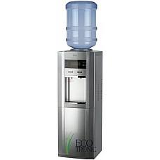 Кулер для воды Ecotronic G2-LFPM