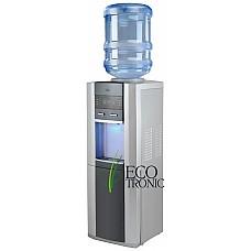Кулер для воды Ecotronic G2-LFPM Carbon