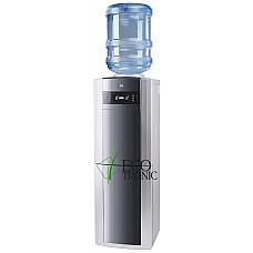 Кулер для воды Ecotronic G21-LFPM Carbon