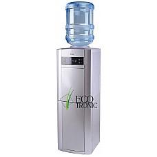Кулер для воды Ecotronic G21-LSPM Silver