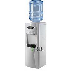 Кулер для воды Ecotronic G30-LCE White