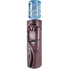 Кулер для воды Ecotronic G4-LM Wood
