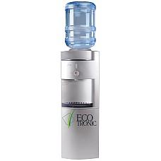 Кулер для воды Ecotronic G41-LF Silver