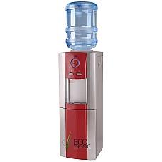 Кулер для воды Ecotronic G8-LS Red