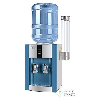 Кулер для воды Ecotronic H1-TN без охлаждения