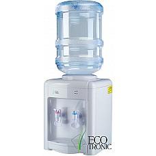 Кулер для воды Ecotronic H2-TN