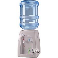 Кулер для воды Ecotronic L3-TE