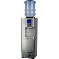 Кулер для воды Ecotronic M3-LSPM