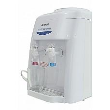 Кулер для воды HotFrost D22E