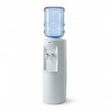 Кулер для воды AEL L-AEL-021 White